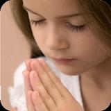 El poder de la Oracion