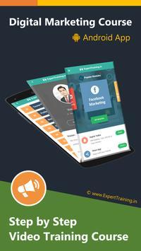 Digital Marketing Course India screenshot 16