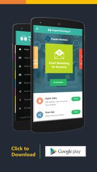 Digital Marketing Course India screenshot 21