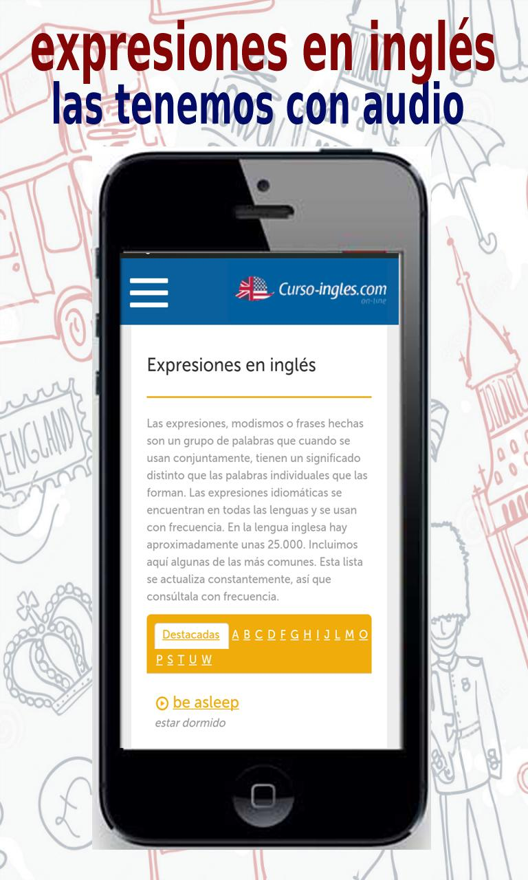 Expresiones Expressions For Android Apk Download
