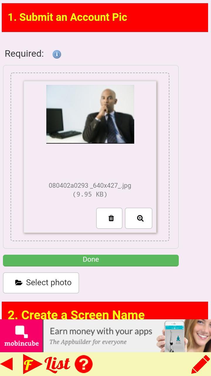 Nous. dating uk dating websites apps list laurel challenge dating street fighter v matchmaking.