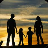 Familia Cristiana icon