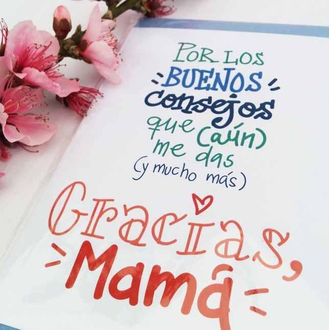 Frases Feliz Dia De La Madre For Android Apk Download