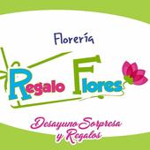 Floristería Regalo Flores icon