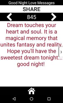 Good Night Images screenshot 3
