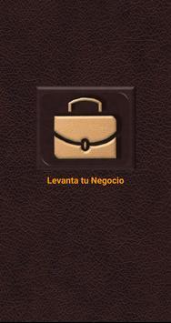 Levanta tu Negocio screenshot 6