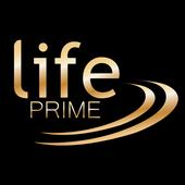 Life Prime icon