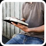Manual de Predicas Biblicas