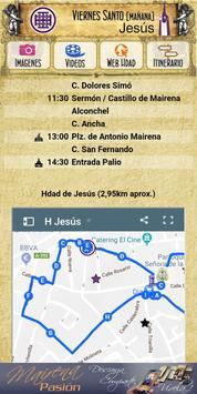 Mairena Pasión screenshot 13