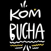 Homemade Kombucha - Kombucha Recipe - Kombucha tea icon