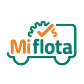 MiFlota icon