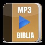 Mp3 Biblia