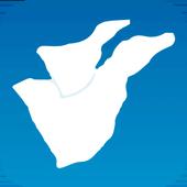 OCATEN - Calidad de Tenerife icon