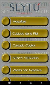 OMNILIFE DEMO DE DISTRIBUIDOR screenshot 2