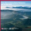 P.N. Zona Volcànica Garrotxa أيقونة