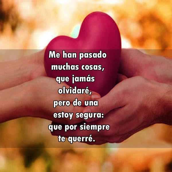 Frases Amor Para San Valentin For Android Apk Download