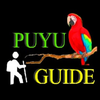 Puyu Guide icon