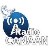Radio Canaan icon