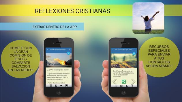 Reflexiones Cristianas screenshot 4
