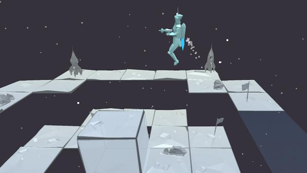 roTopo Game screenshot 1