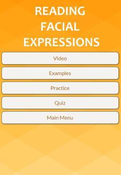 Social Learning Activities screenshot 4