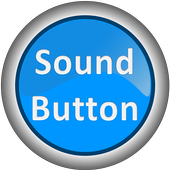 Sound Buttons 🔊🔊🔊 icon