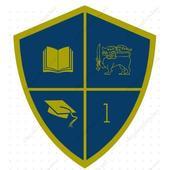 Maggot BSF - SMKN 1 Batumandi Farm icon