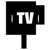 StreetsTV radio icon