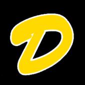 D-Hiskool Seller icon