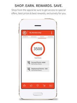 Delco VIP Rewards screenshot 10