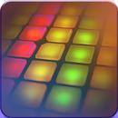 DJ Loop Pads - Создание музыки APK