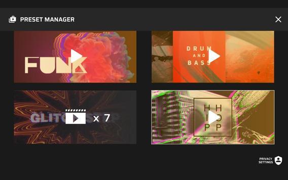 DJ Loop Pads Screenshot 9