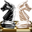 Chess Master King APK Android