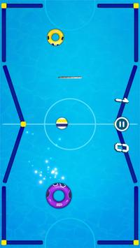 Hockey De Aire Reto captura de pantalla 12