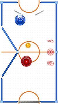 Hockey De Aire Reto captura de pantalla 17