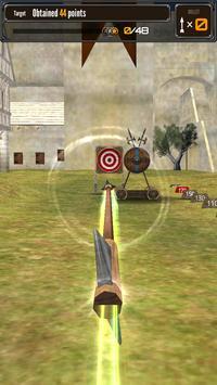 Archery Big Match screenshot 8