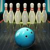 World Bowling Championship icon