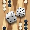 Icona Backgammon Re
