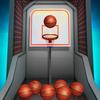 Welt Basketball König Zeichen