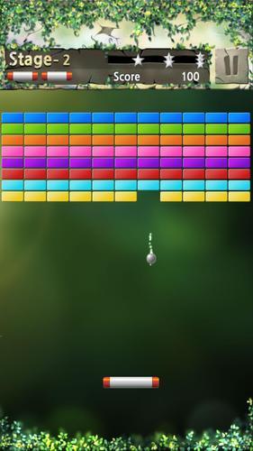 Sedang Viral, Bricks Breaker raja  - APK Download Game Android Terbaru