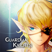 Guardian Knights icon