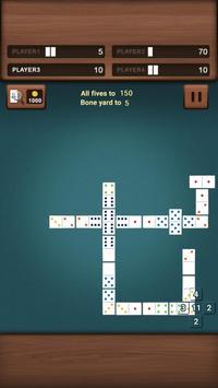 Dominoes Challenge screenshot 4