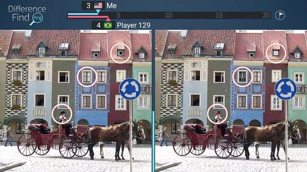 diferencia hallazgo rey captura de pantalla 7