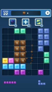 Block Breaker King screenshot 1