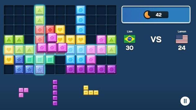 Block Breaker King screenshot 7