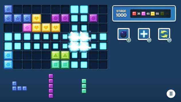 Block Breaker King screenshot 5