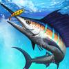 Pesca Campeonato icono