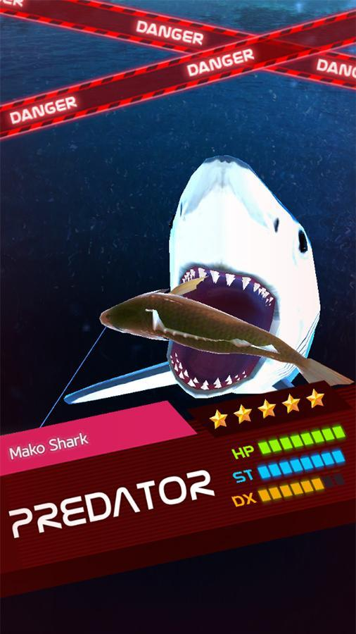 First Fishing for Android - APK Download