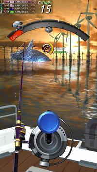 Fishing Hook تصوير الشاشة 1