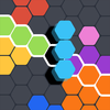 六角塊王 圖標